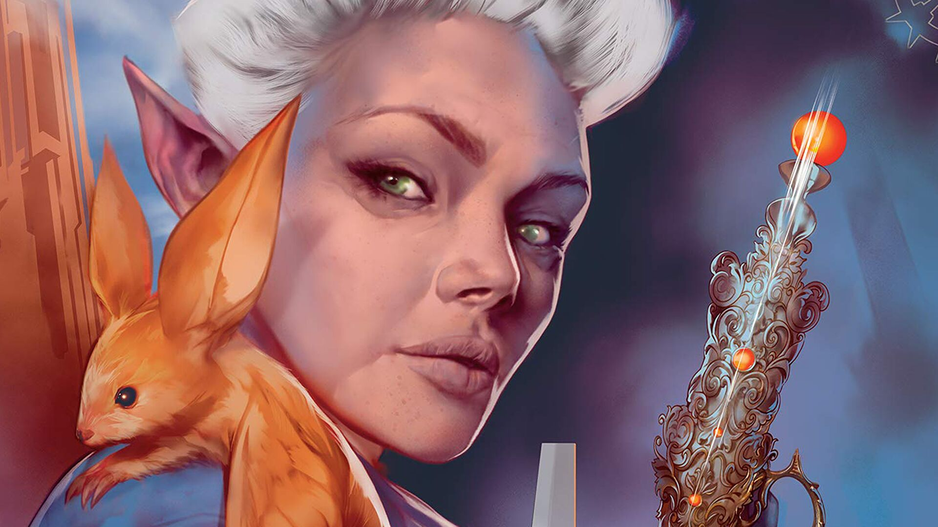 9 Best Sourcebooks For Dungeons Dragons 5e Dicebreaker Tabaxi probably have the most unique naming convention. dungeons dragons 5e