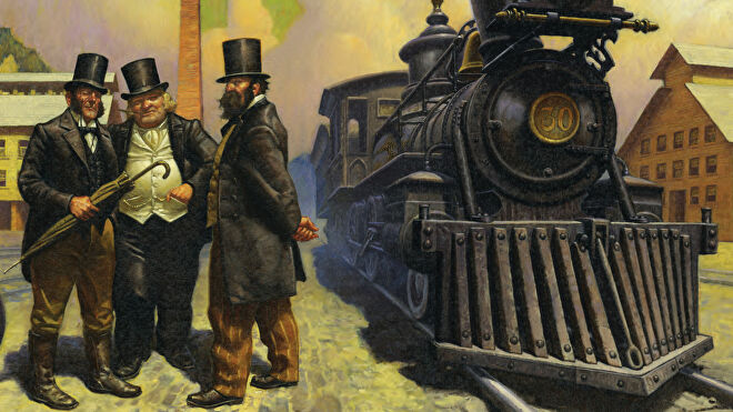 1830-railways-and-robber-barons-train-game-art.jpg