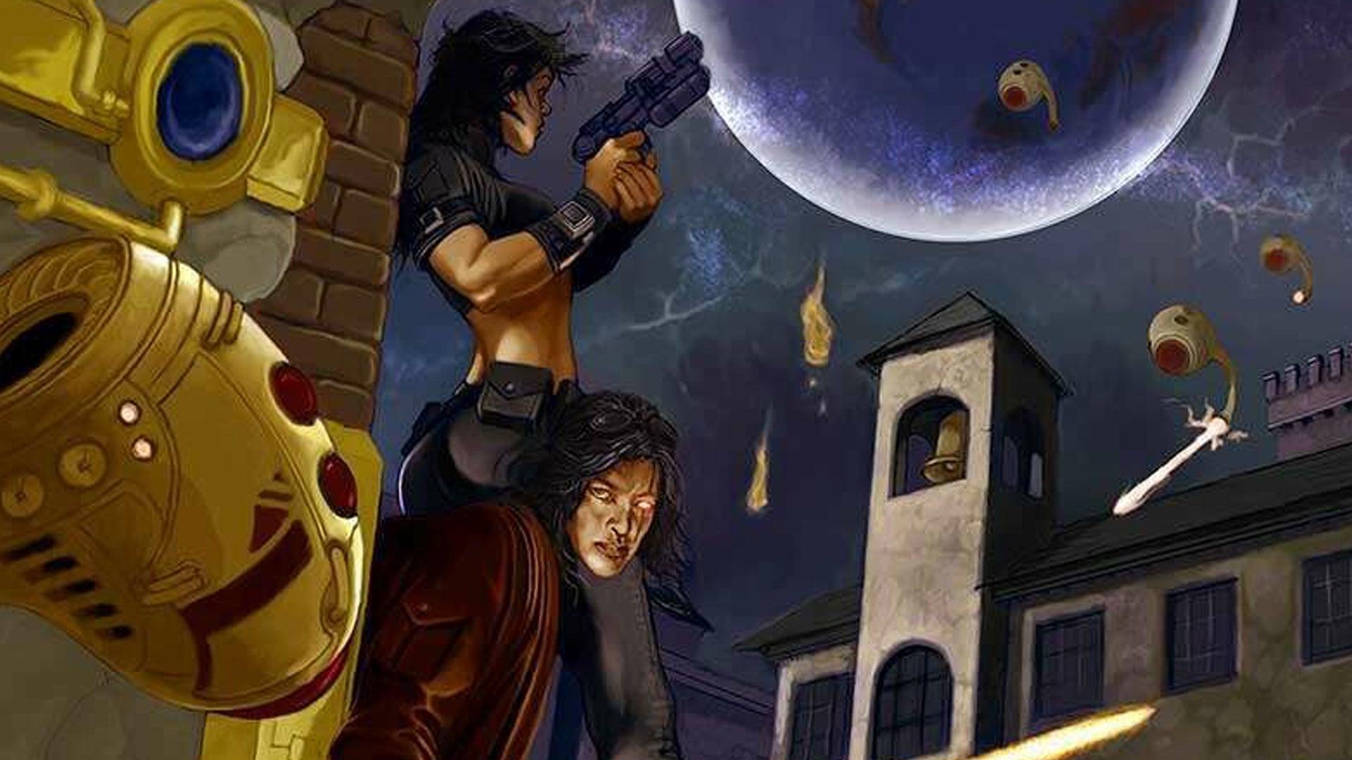 5th Edition Dungeon Extravaganza Humble Bundle 2