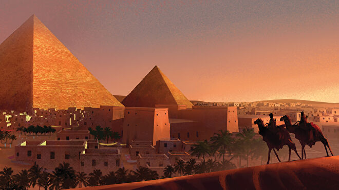 7-wonders-artwork-pyramids.jpg