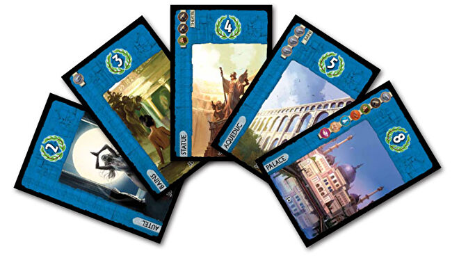 7-wonders-cards-blue.jpg