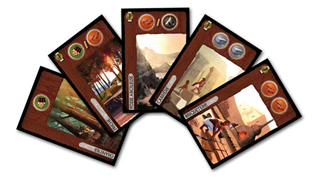 7-wonders-cards-brown.jpg