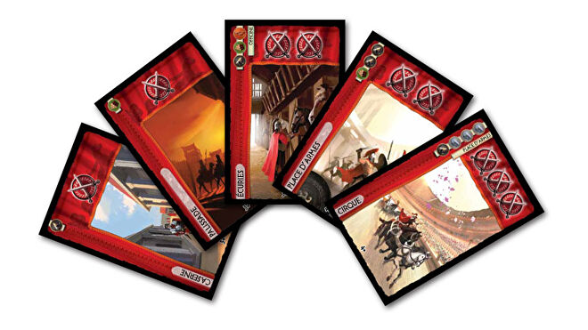 7-wonders-cards-red.jpg