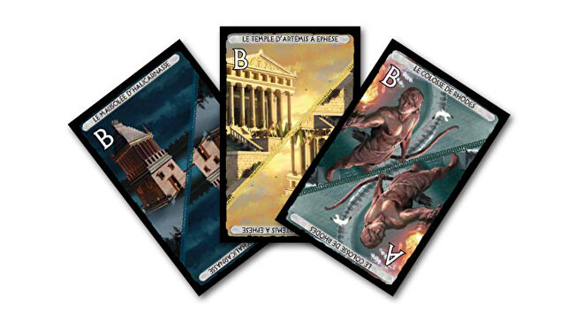 7-wonders-cards-wonders.jpg