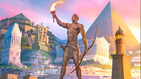 7-wonders-second-edition-board-game-art.jpg