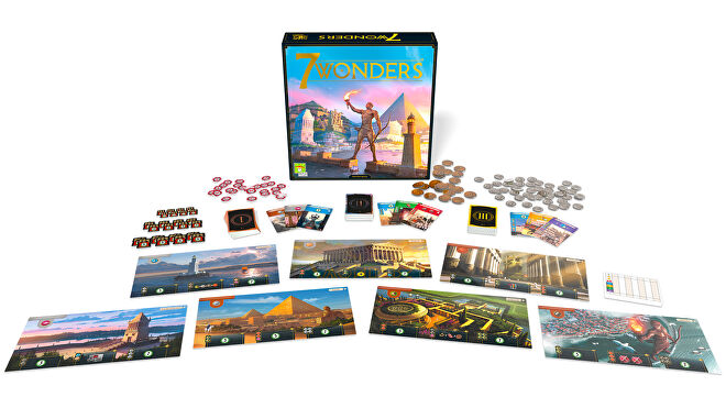 7-wonders-second-edition-board-game-components.jpg