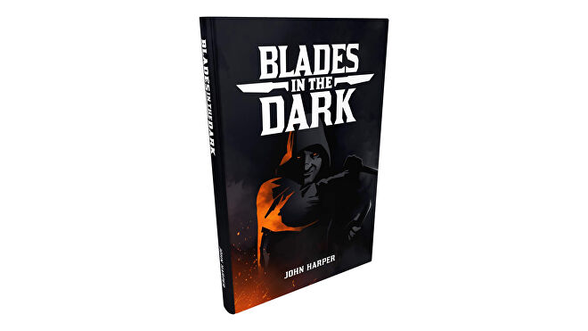 BladesintheDark_RpgBook.jpg