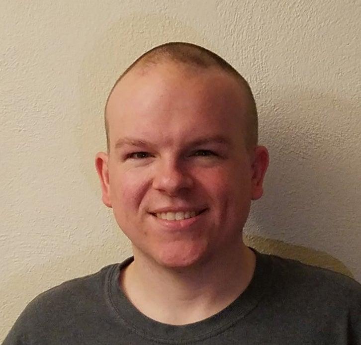 Charlie Theel avatar