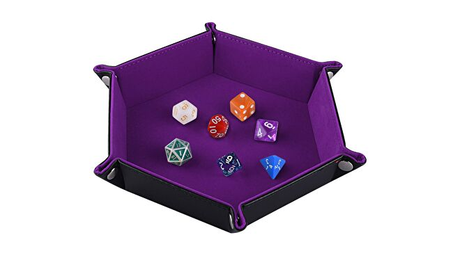 Christmas_01_Dicetray.png