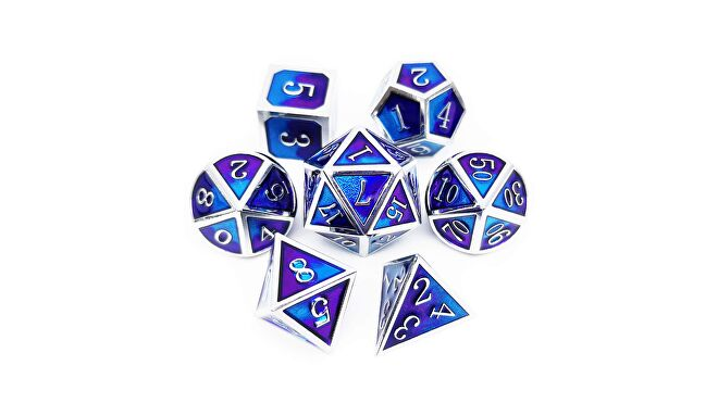 Christmas_02_Metaldice.png