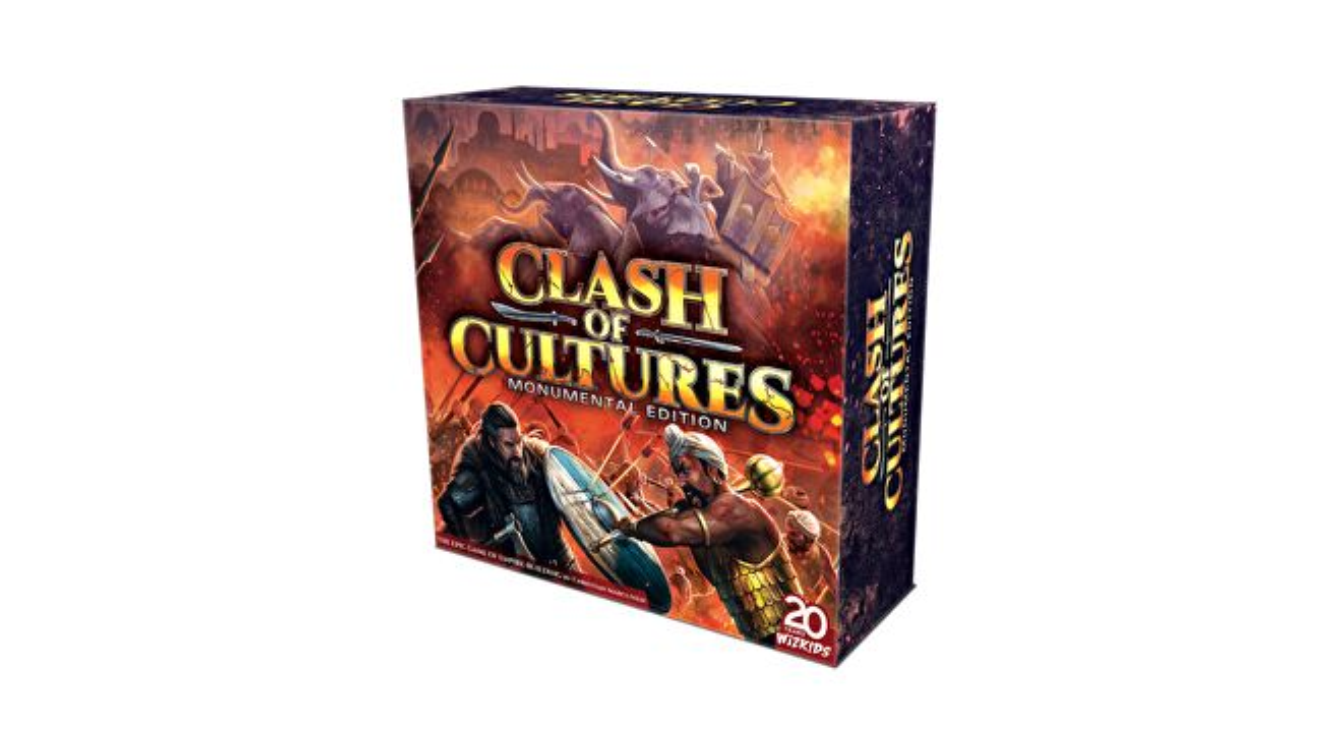 ClashofCultures_BoxArt.png
