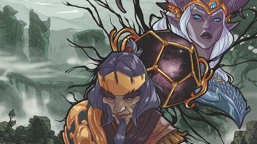 CriticalRole_Wildemont_Cover.png