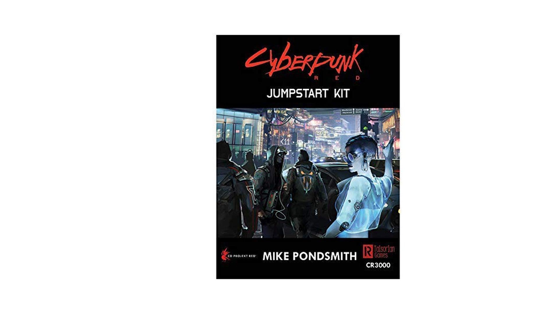 CyberpunkRedJumpstartKit_BesttabletopRPGs.jpg