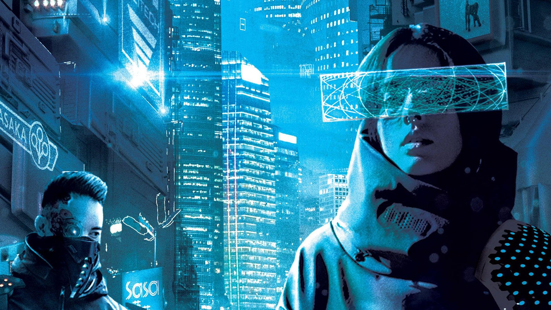 Cyberpunk_ExclusiveReveal_Cover.jpg