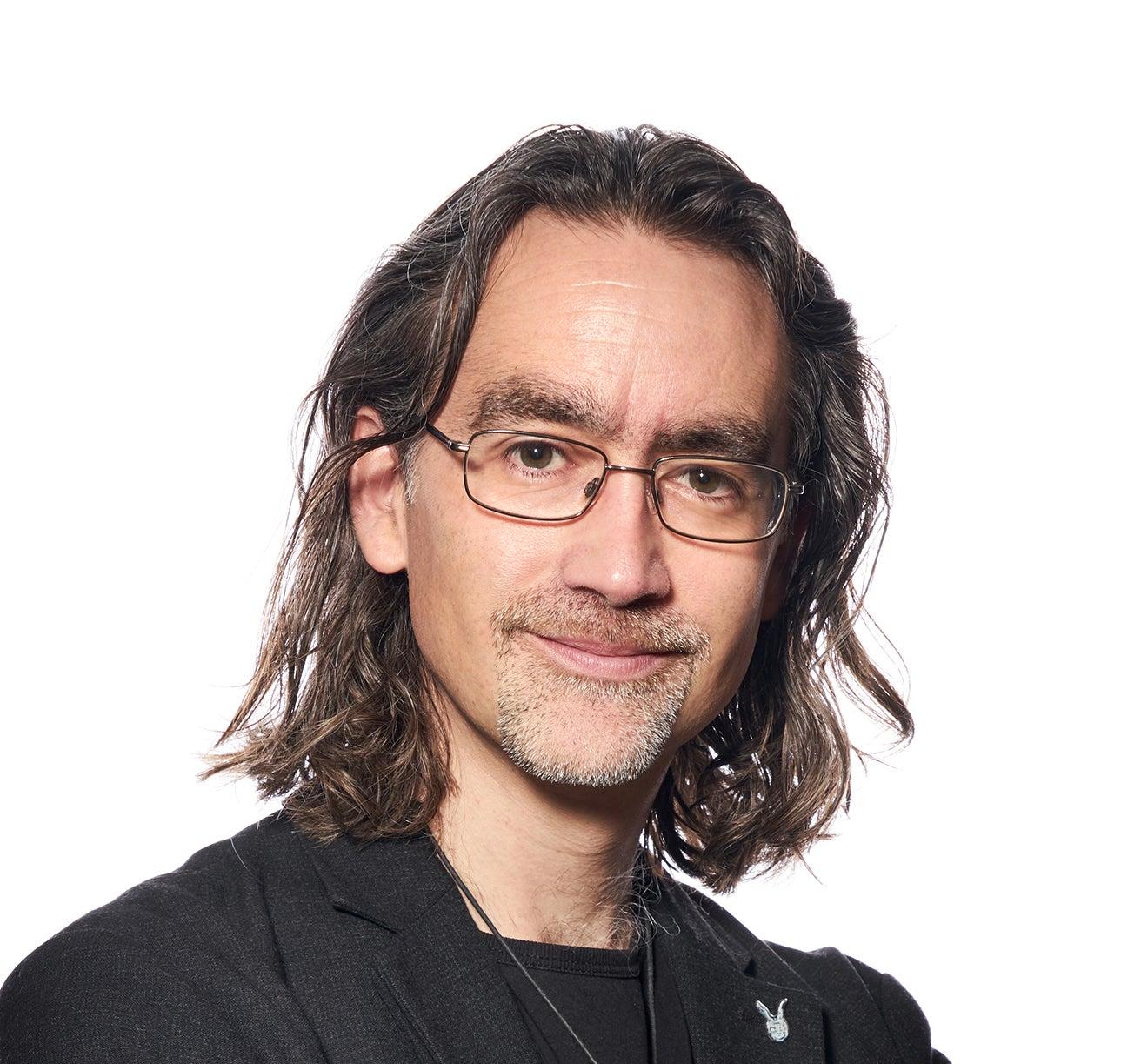 Dan Jolin avatar