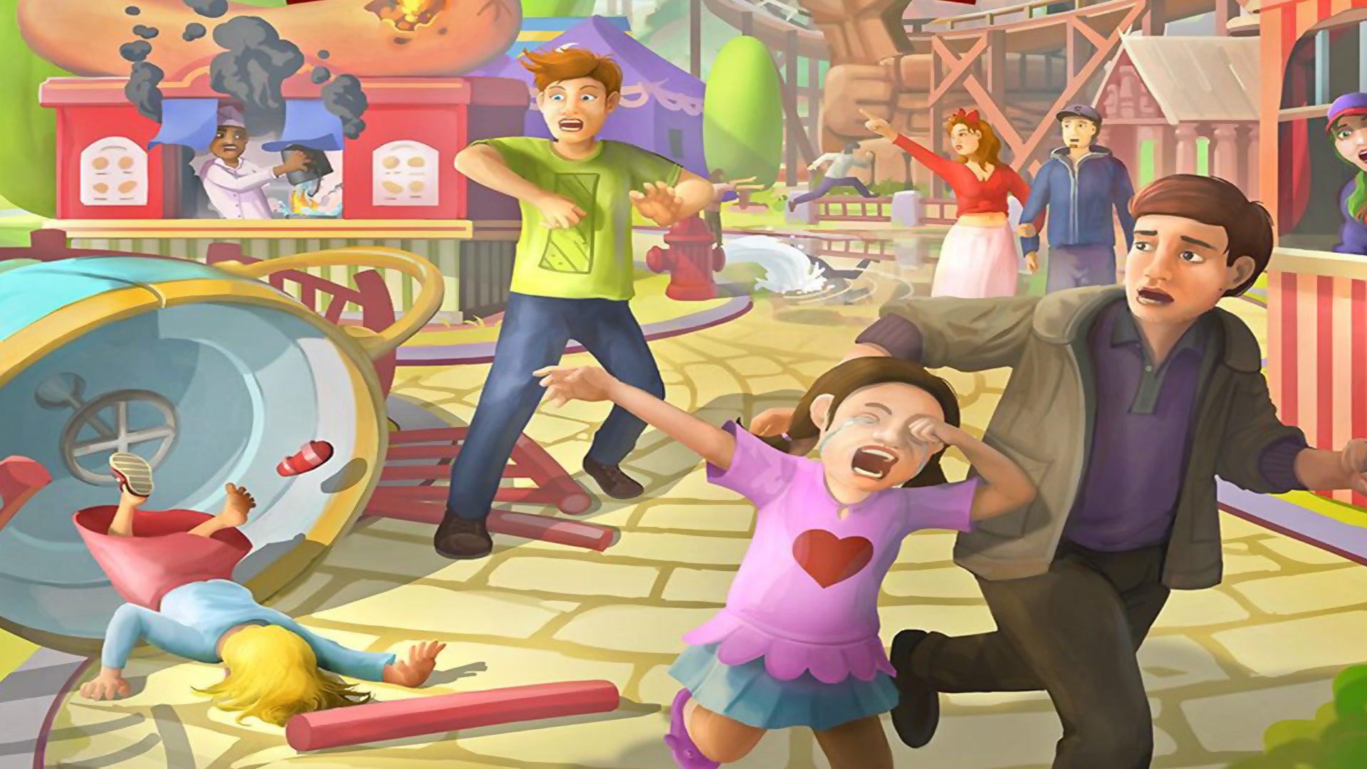 DangerPark_ThemeParkCover_Kickstarter.jpg