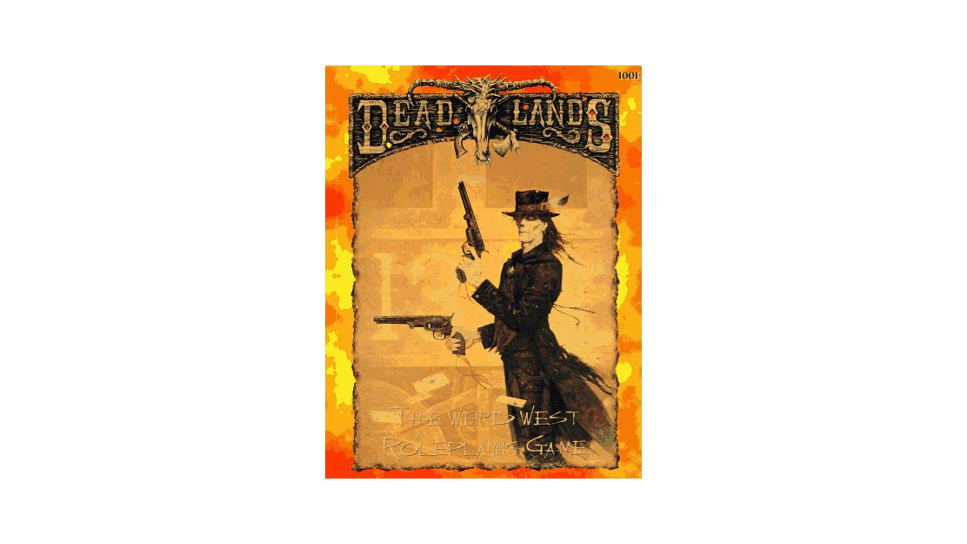 Deadlands_weirdwestroleplayinggame.jpg