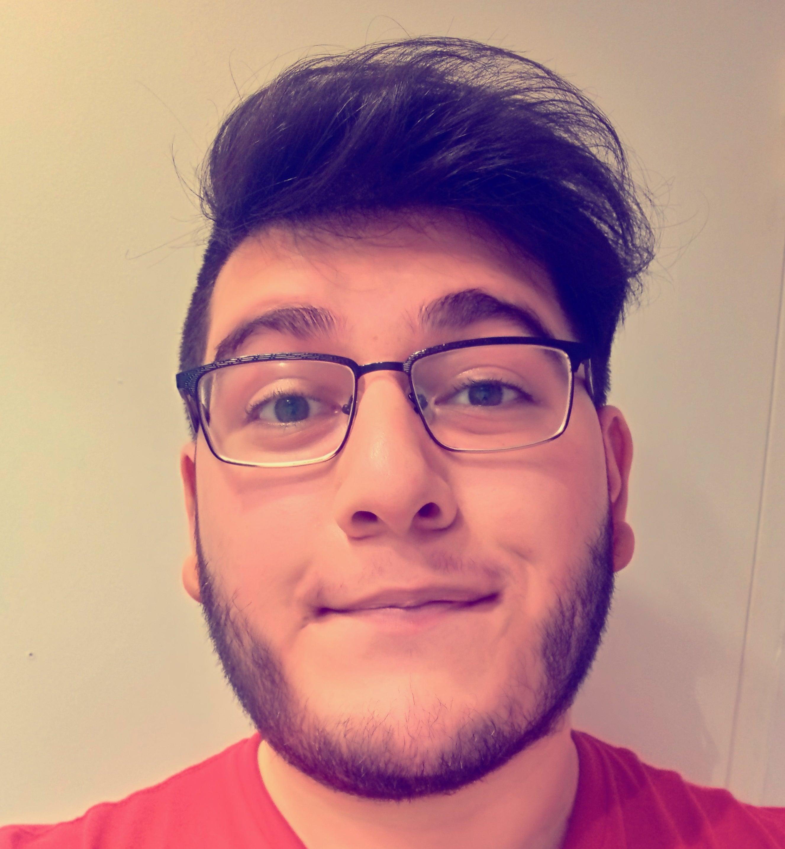 Diego Arguello avatar