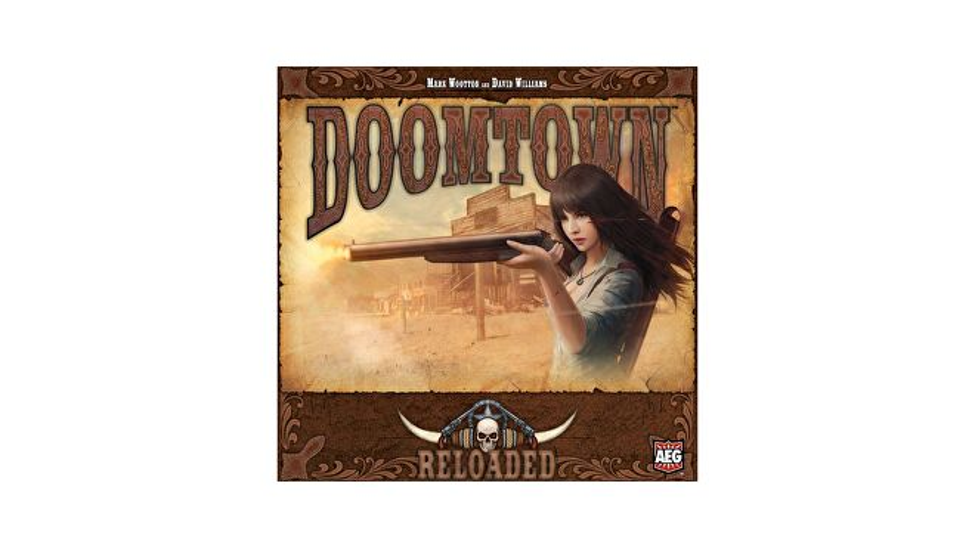 DoomTown_Reloaded.png