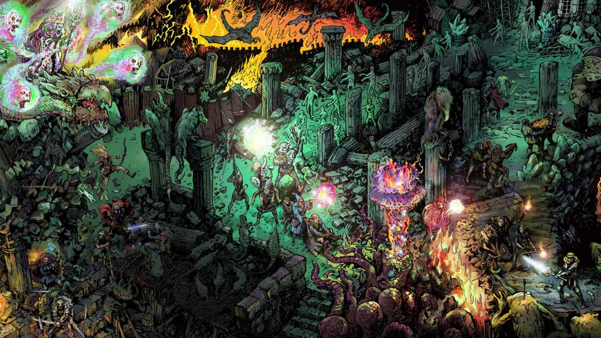 Dungeon-World-not-rpg-not-dandd-world.png
