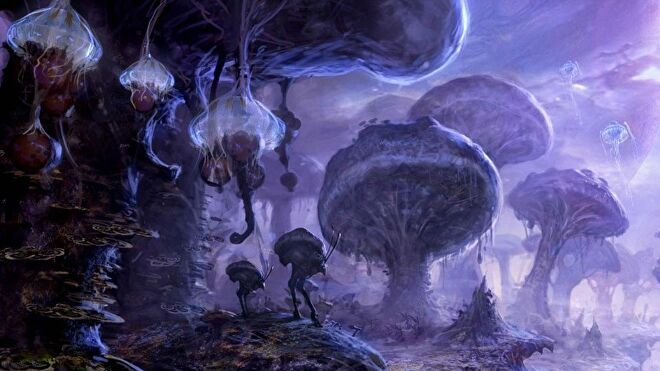 Dungeonsanddragonscampaigns-outoftheabyss-mushroomcity.png