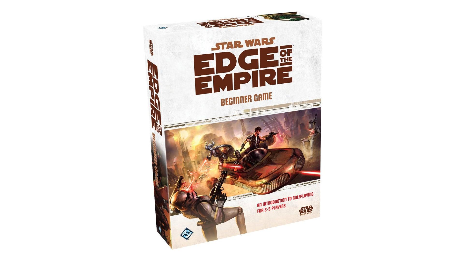 EdgeofEmpire_BeginnerGame.jpg