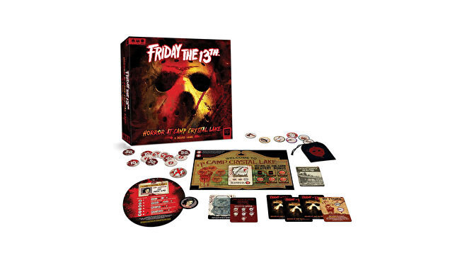 Friday13thhorroratcampcrystallake_boardgamecomponents.jpg