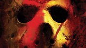 Friday13thhorroratcampcrystallake_jason_movieboardgame.jpg