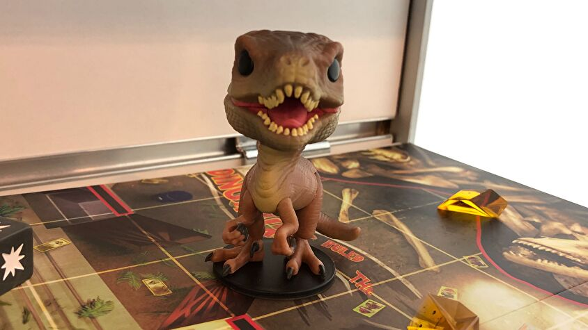 Funkoverse_JurassicPark_Cover_Raptor.png