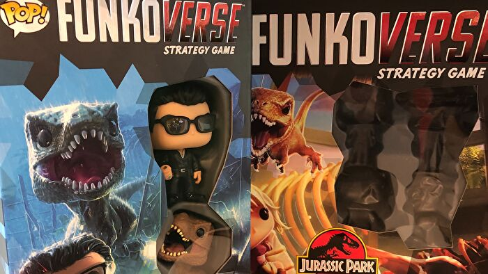 Funkoverse_JurassicPark_Twogames.png