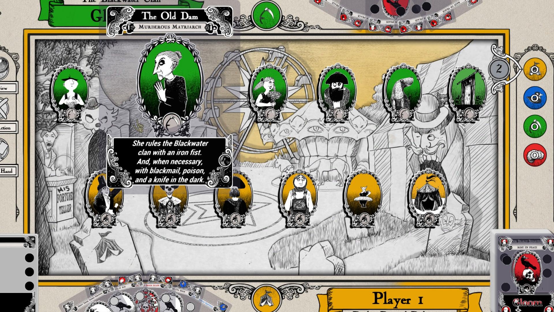 Gloom_digitalboardgame.jpg
