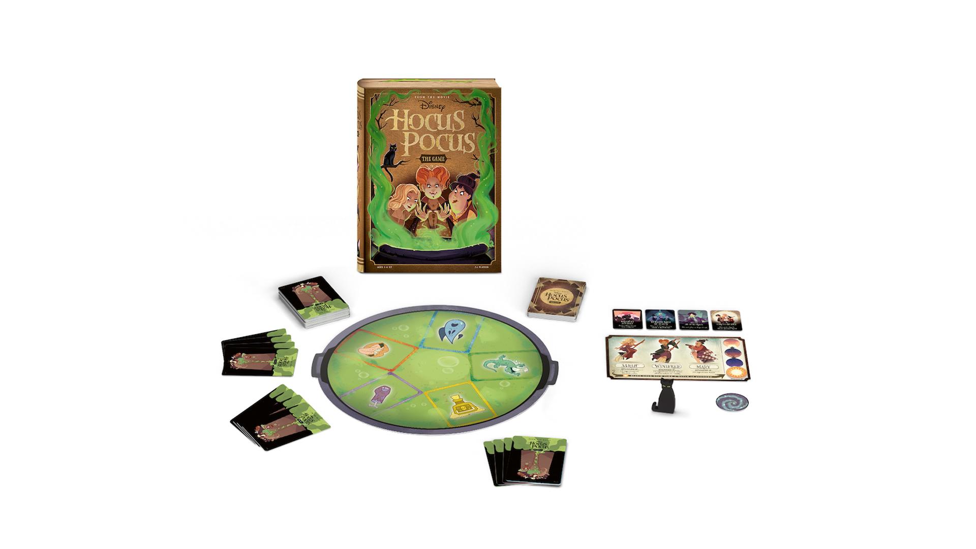 HocusPocus_boardgame.png