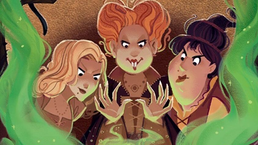 HocusPocus_boardgamecover.png