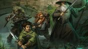 HumbleBundleDeal_LordoftheRings_Cubicle7.png