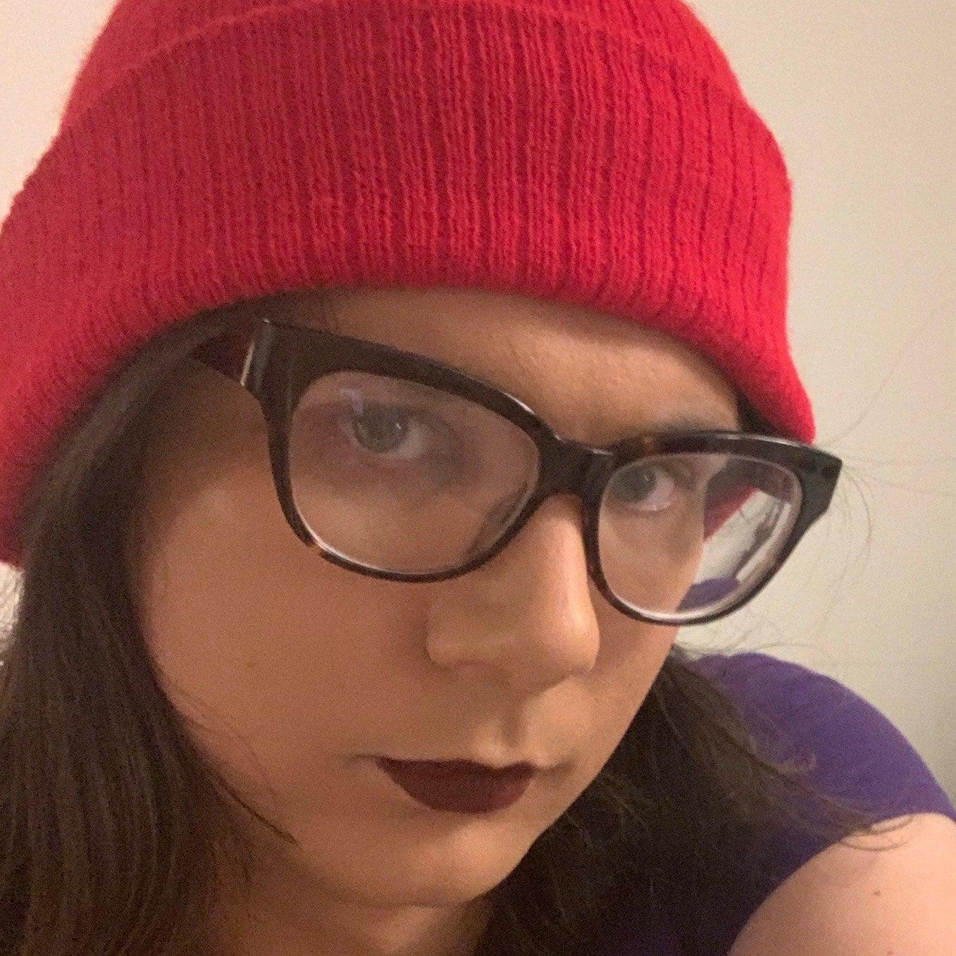 Stacey Henley avatar