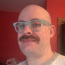 Jeremy Signor avatar