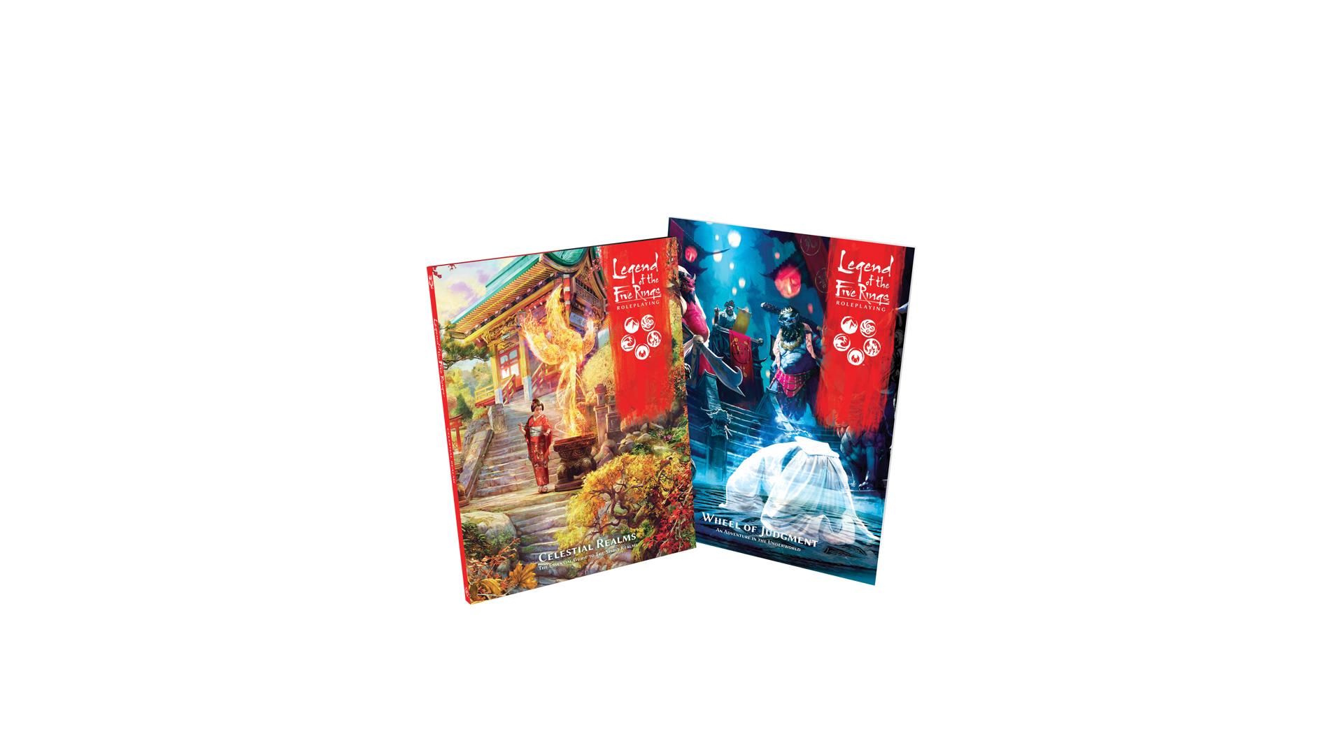 LegendoftheFiveRings_RpgAdevnture_Books.png