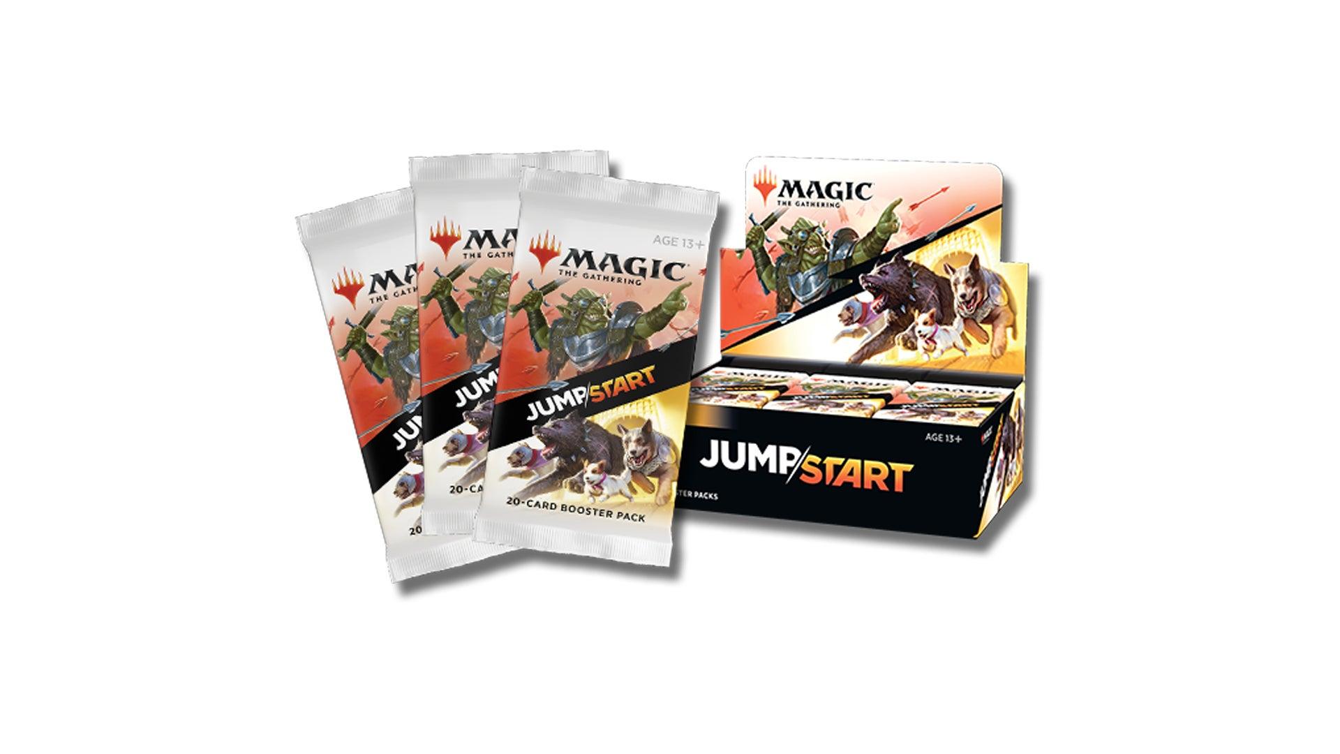 MagicTheGatheringJumpStart_Set_WizardsoftheCoast.jpg