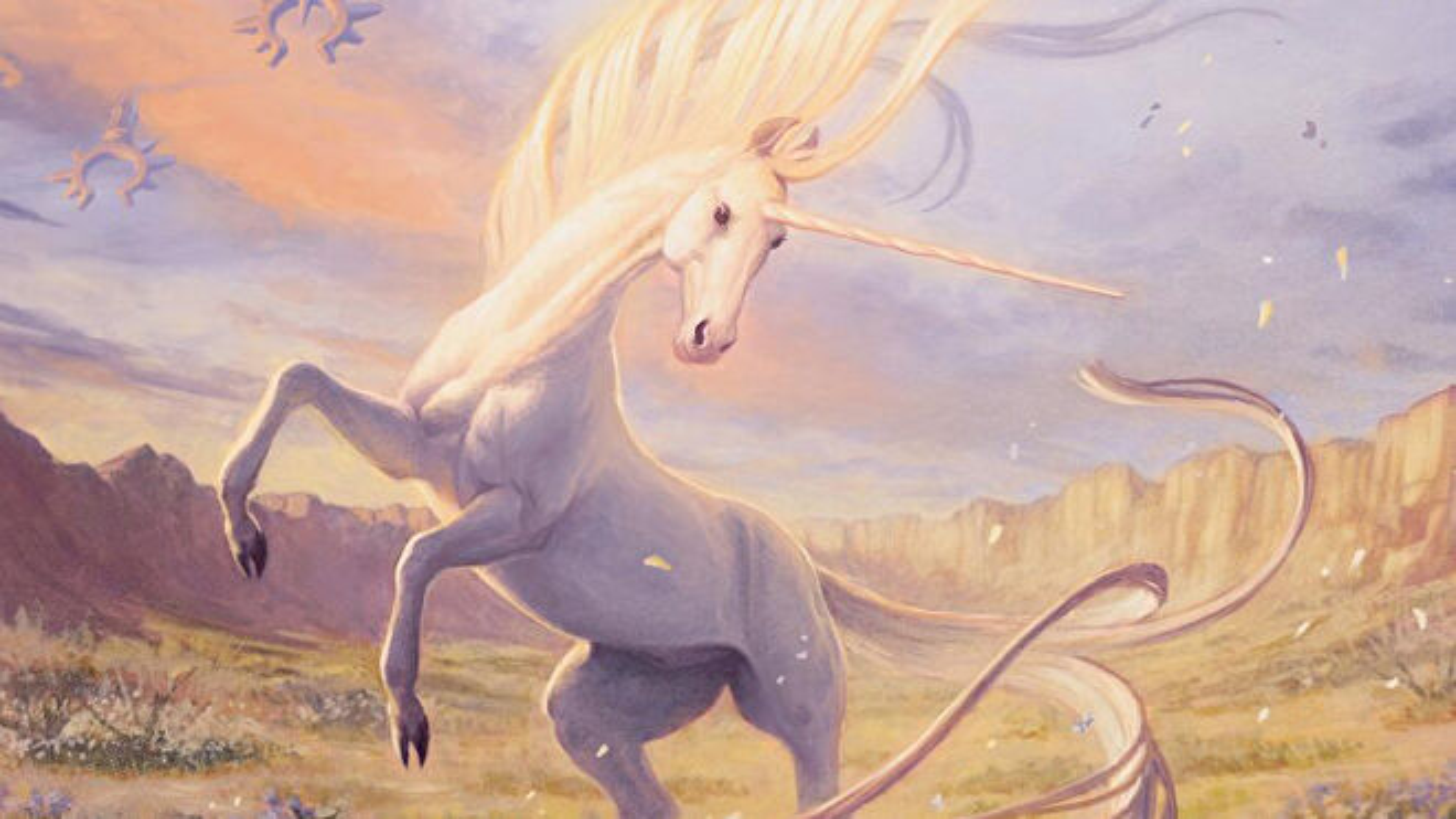 MagicTheGatheringJumpStart_Unicorn_WizardsoftheCoast.jpg