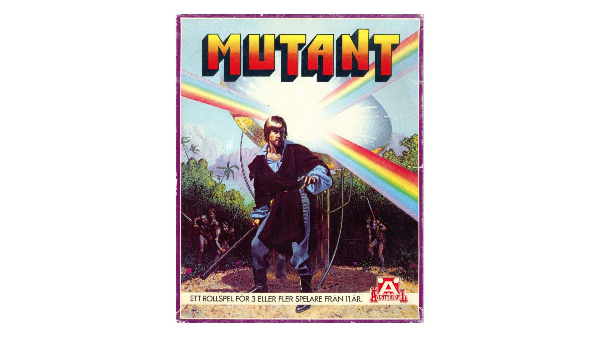 MutantYearZero_1984RPG.jpg