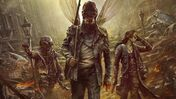 Image for Mutant Year Zero: How the end of the world created one of the tabletop's brightest companies