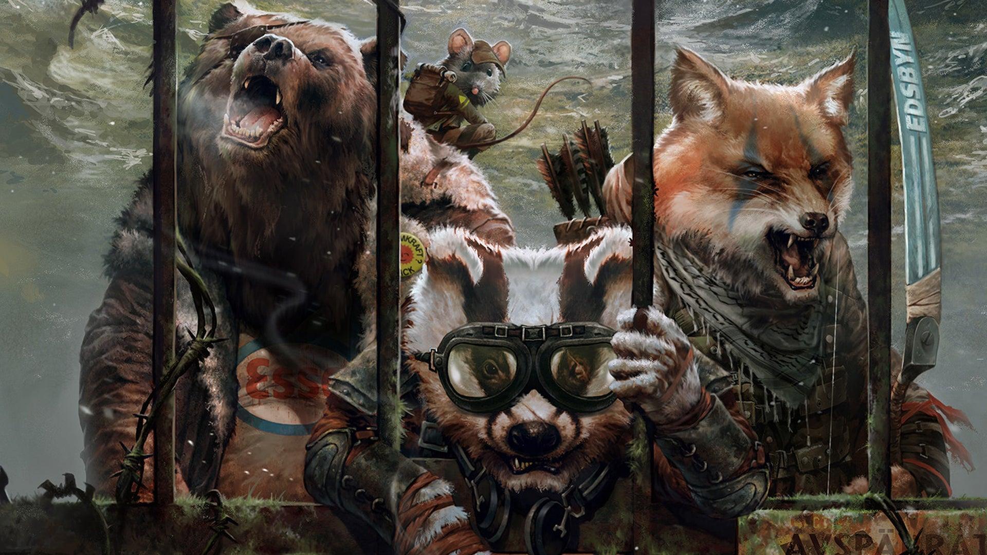 MutantYearZero_MutantGenLab_Animals.jpg