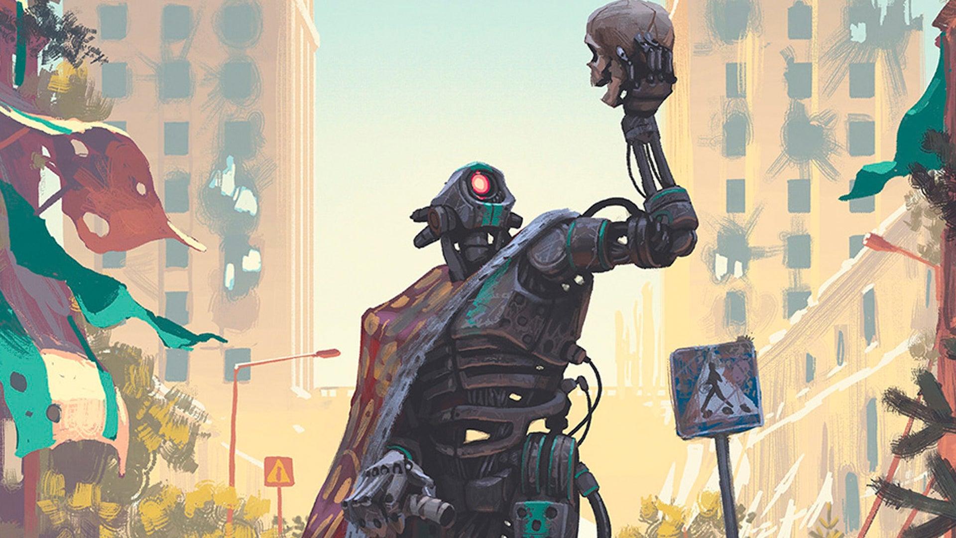MutantYearZero_MutantMechatronRiseoftheRobots.jpg
