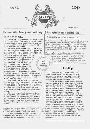 OwlandWeasel_Newsletter.jpg