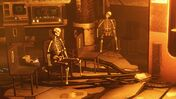 Image for Dystopian tabletop RPG Paranoia's video game adaptation has landed on PC