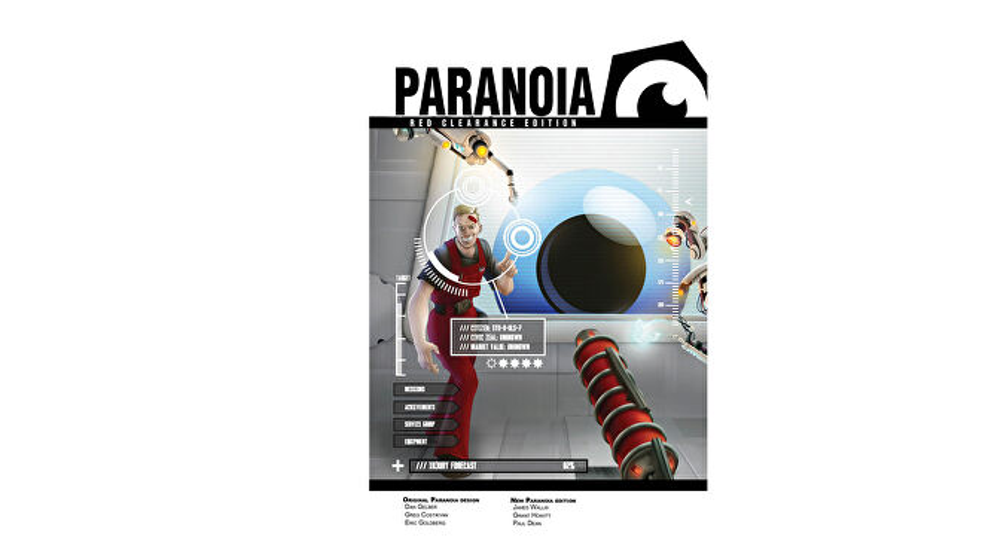 ParanoiatabletopRPG_Book.jpg