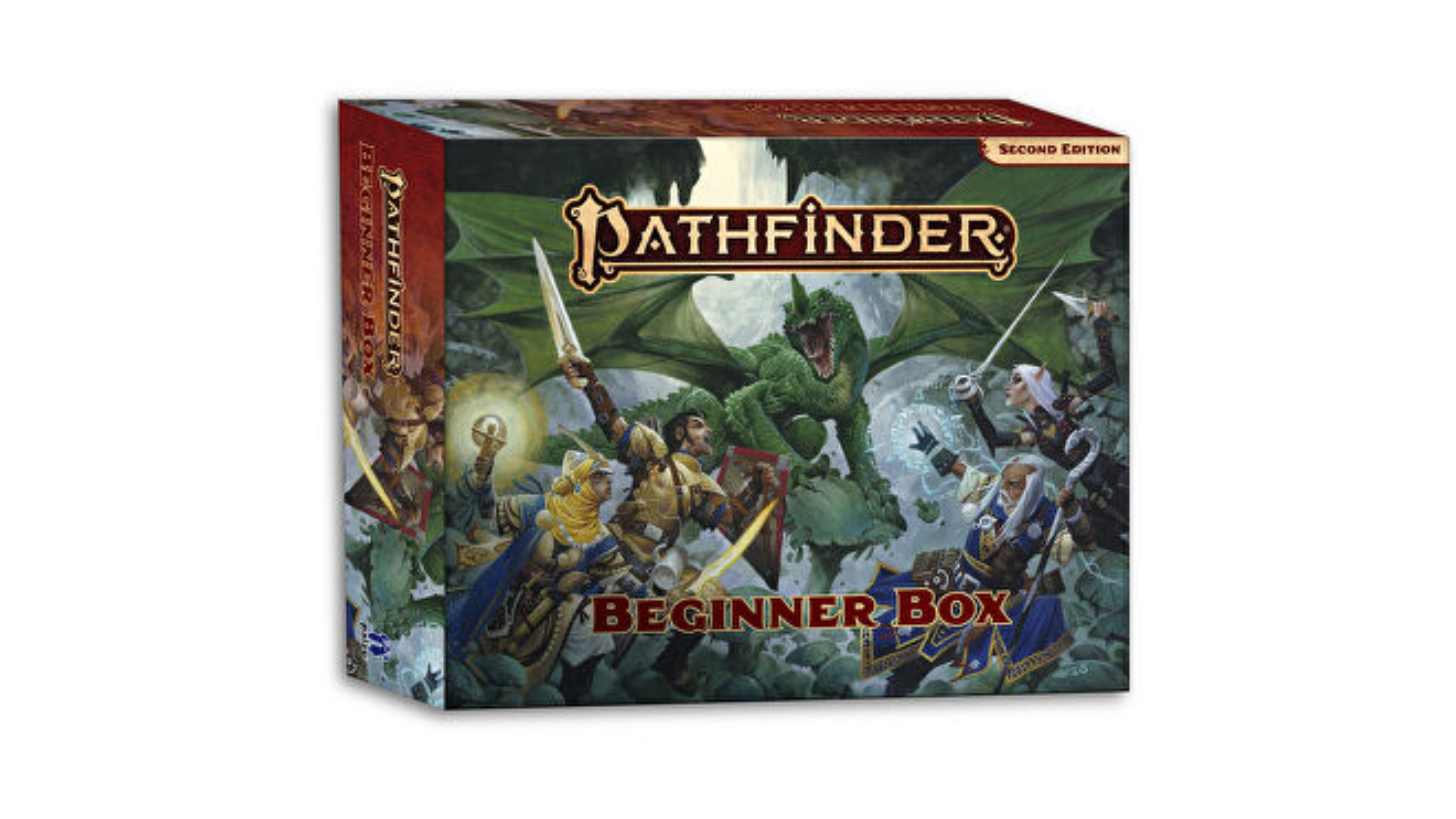 Pathfinder_Beginnerbox.jpg