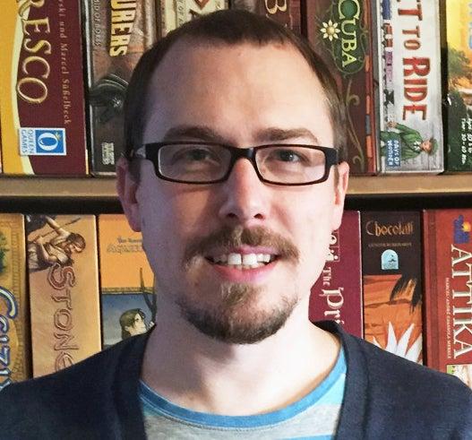 Phil Walker-Harding avatar