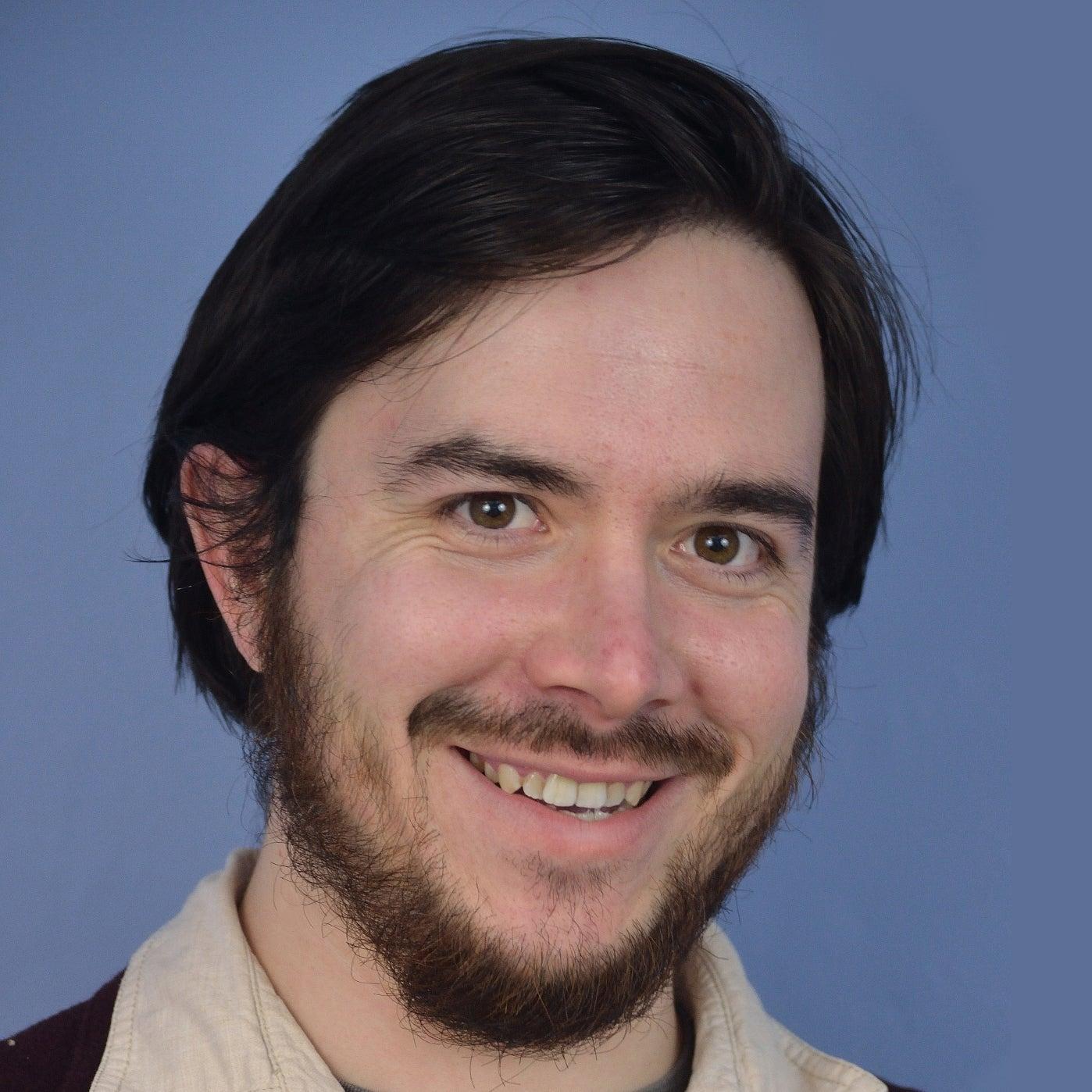 Philip Boyes avatar