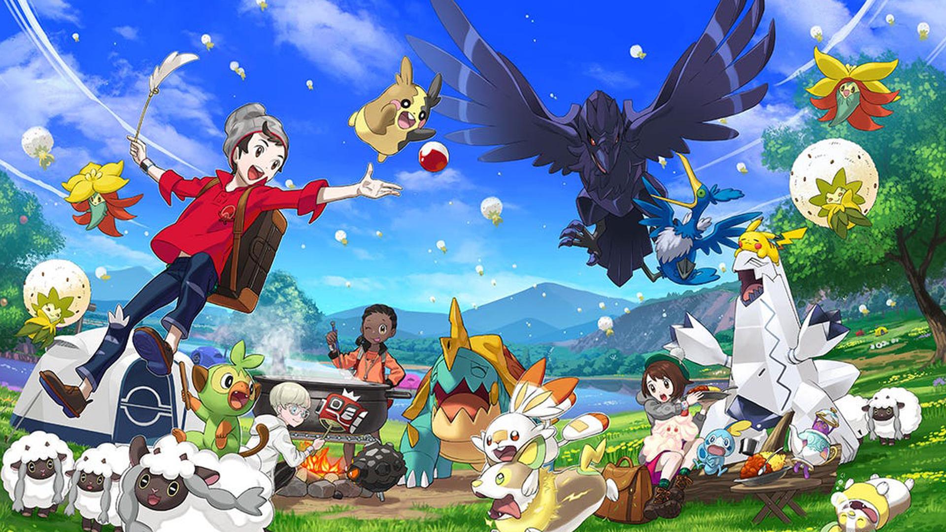 Pokemon_SWordandShield_Cover.png